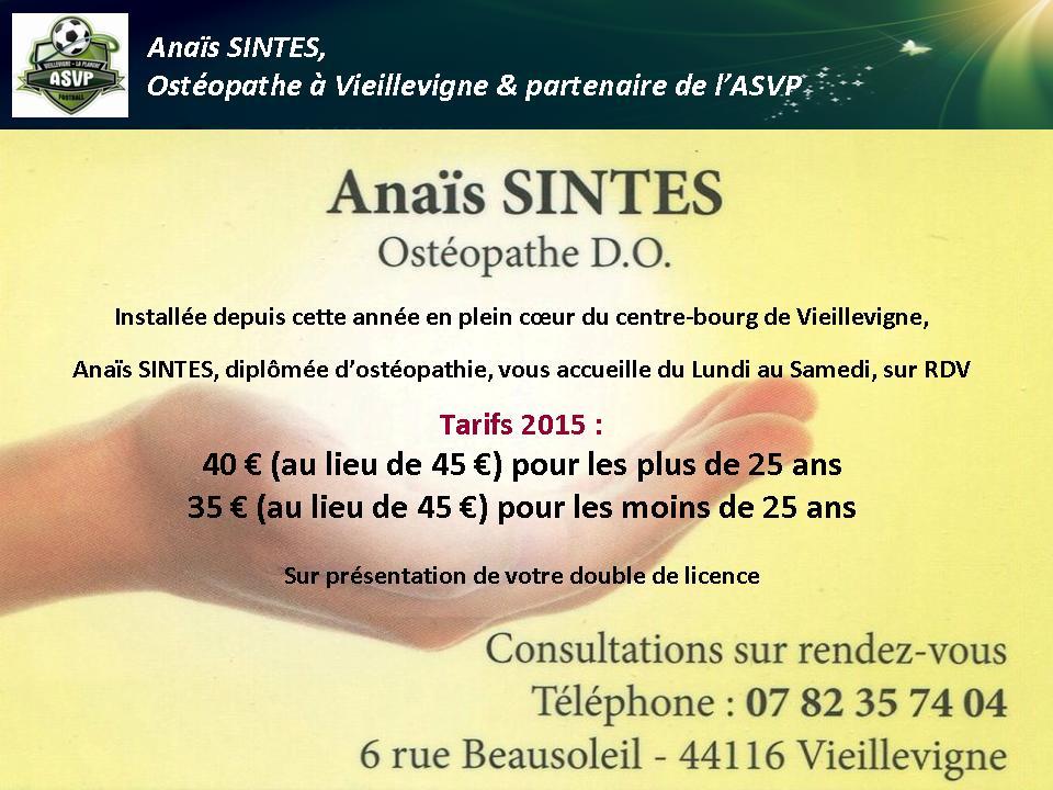 Anais_SINTES