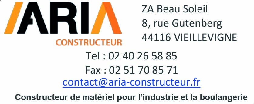 aria_constructeur