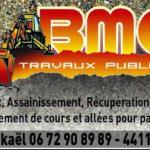 bmc_tp