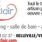 bonnet_leclair