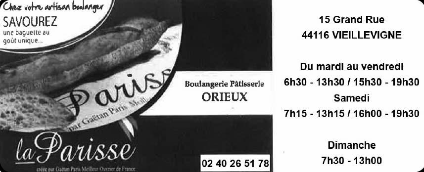 boulangerie_orieux