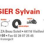 boursier_sylvain