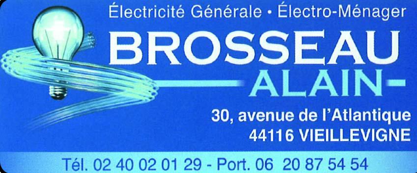 brosseau_alain