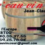 cave_vin_coeur