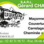 gerard chabot