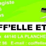 coiffelle_lui