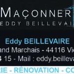 eb_maconnerie