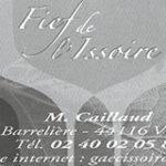 fief_issoire