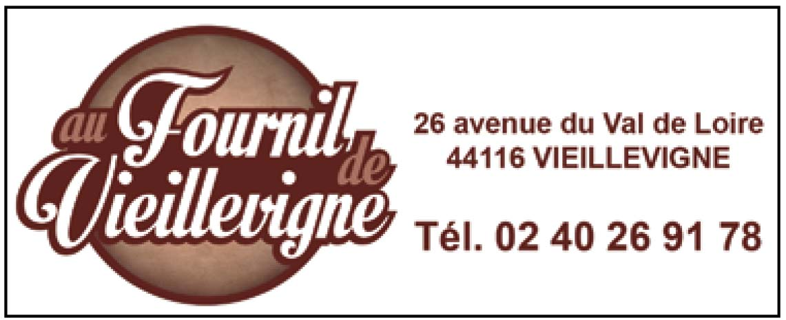 fournil