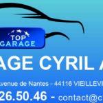 garage_cyril_auto