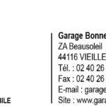 garage_renault