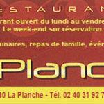 laplancha-restaurant