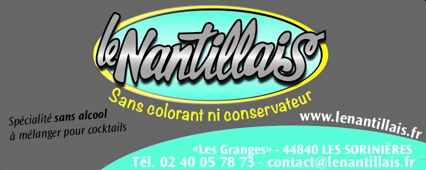 le_nantillais