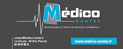 medico-nantes