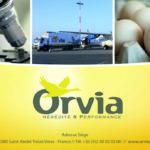 orvia