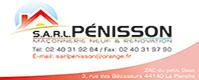 penisson