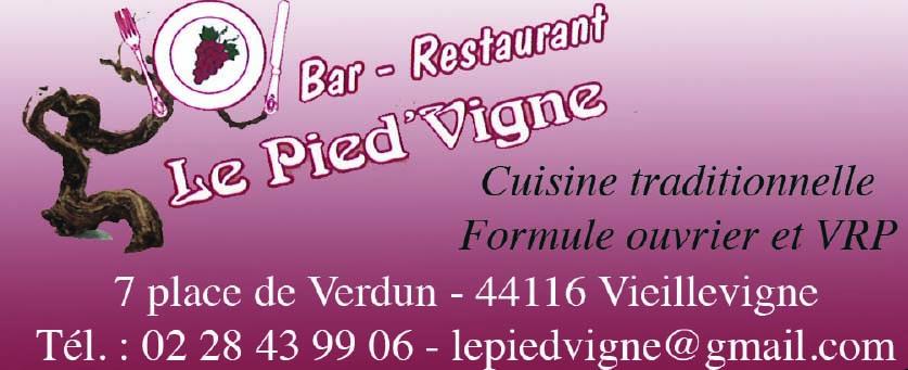 pied_vigne