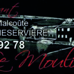 restaurant_moulin