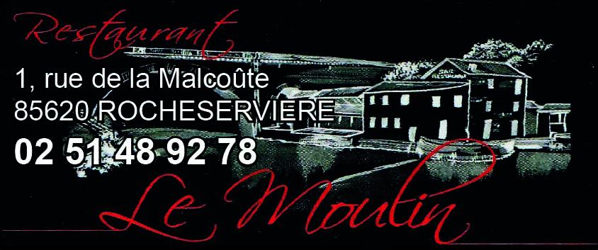 restaurant_moulin