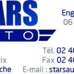 stars_auto