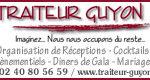 traiteur_guyon