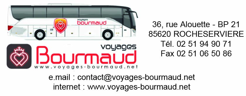 voyage_bourmaud