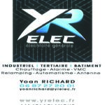 yr_elec