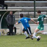 ASVP_Football_ae-1001
