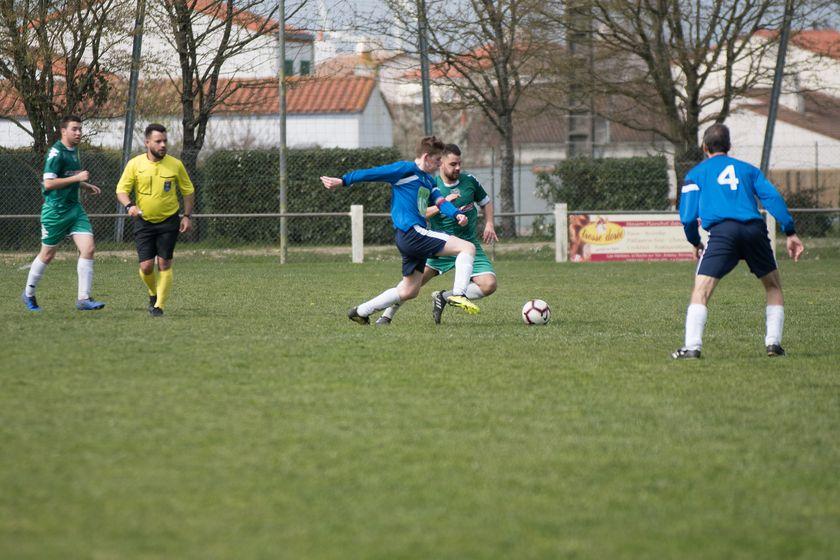 ASVP_Football_ae-1002