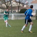 ASVP_Football_ae-1003
