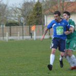 ASVP_Football_ae-1004