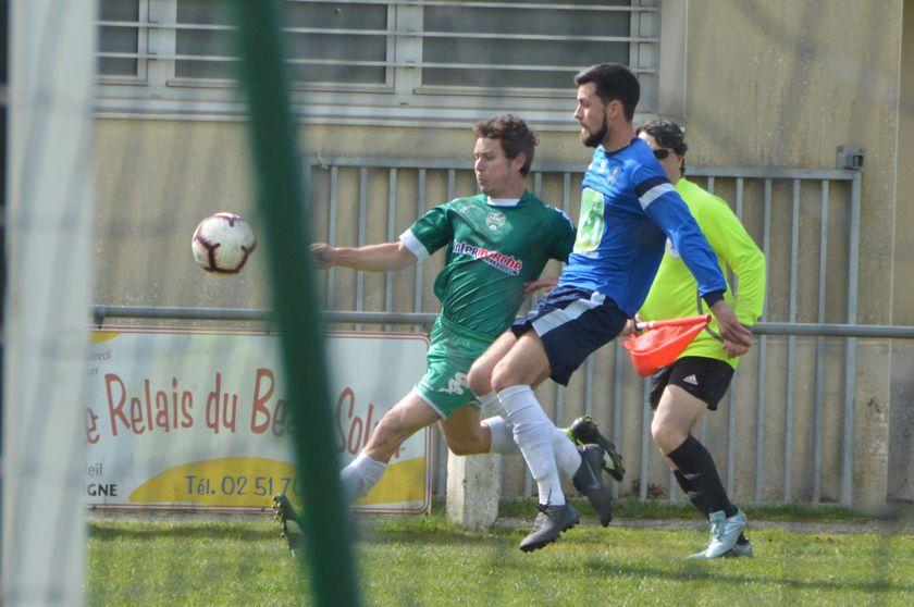 ASVP_Football_ae-1005