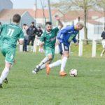 ASVP_Football_ae-1007