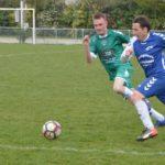 ASVP_Football_ae-1012