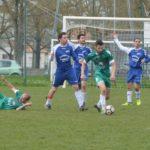 ASVP_Football_ae-1014