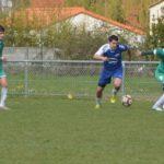 ASVP_Football_ae-1018