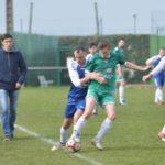ASVP_Football_ae-1020