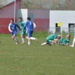 ASVP_Football_ae-1024