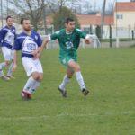 ASVP_Football_ae-1038