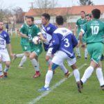 ASVP_Football_ae-1039