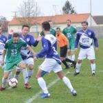 ASVP_Football_ae-1040