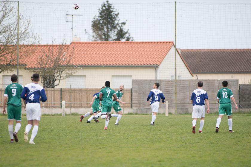 ASVP_Football_ae-1042