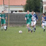 ASVP_Football_ae-1044