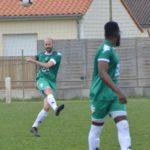 ASVP_Football_ae-1048