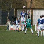 ASVP_Football_ae-1050