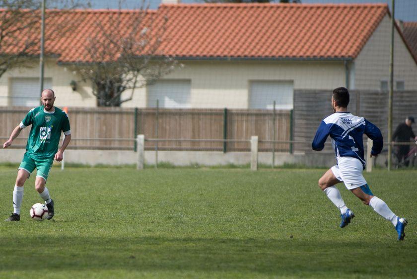 ASVP_Football_ae-1052