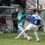 ASVP_Football_ae-1053