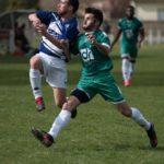 ASVP_Football_ae-1054