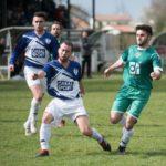 ASVP_Football_ae-1055