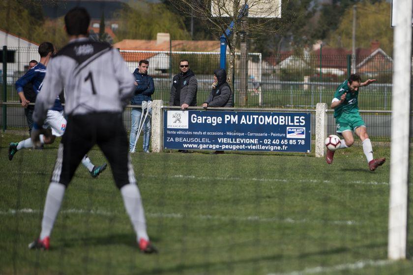 ASVP_Football_ae-1056